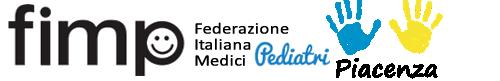 Federazione Italiana Medici Pediatri Piacenza